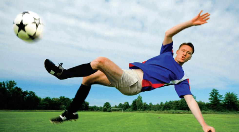 sepak-bola-kesehatan